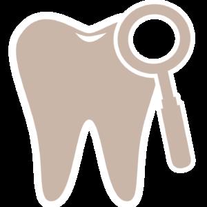 Preventivní zubní prohlídky